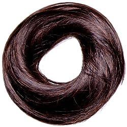 Amor Extensiones de cabello...