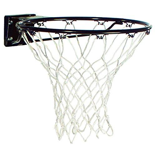 Spalding - Aro Standard NBA