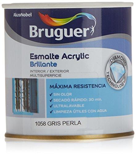 bruguer-esmalte-acrilico-gris-perla-bruguer-250-ml