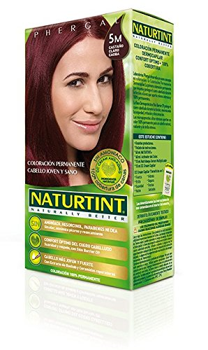 naturtint-coloracin-permanente-6g-60-ml