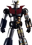 Bandai Tamashii Nations Mazinger Z - DX Soul of Chogokin Bandai Tamashii Nations (japan import)