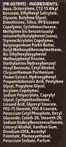 Zoom IMG-1 piz buin allergy crema viso