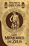 Telecharger Livres Les Memoires de Zeus 10 ROMANS 10 EUROS 2014 (PDF,EPUB,MOBI) gratuits en Francaise