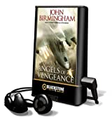 Angels of Vengeance (Playaway Adult Fiction)