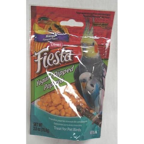 Kaytee Fiesta Yo Dips Avian Mango/papaya