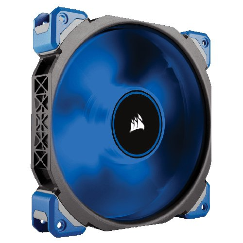 corsair-ml140-pro-led-ventilador-140-mm-levitacion-magnetica-silencioso-azul-co-9050048-ww