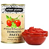 Tomato Paste - Best Reviews Guide
