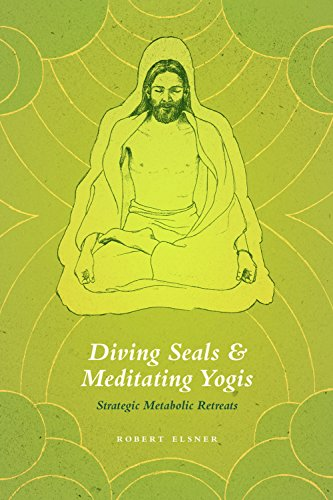 diving-seals-and-meditating-yogis-strategic-metabolic-retreats