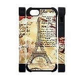 Best Obliq Iphone 6 Case Plus - Schlumberger Shop Coques De T¨¦l¨¦Phone Dur Silicone ? Review