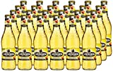 Strongbow Gold Apple Cider (24 x 0.33)