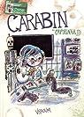 Carabin et Caipirinha par Bonacossa