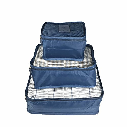 packing-cube-arktekr-6-sets-bagagerie-organisateur-packing-cube-travel-organizer-pochette-de-compres
