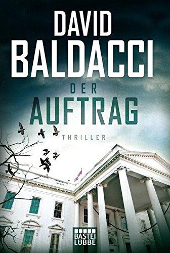 allgemeine-reihe-bastei-lubbe-taschenbucher-der-auftrag-thriller-camel-club-bd-5
