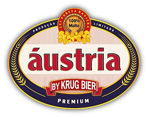 austria-krug-premiur-beer-drink-car-bumper-sticker-decal-12-x-10-cm