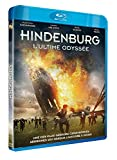 Hindenburg : l'ultime odyssée [Blu-ray] [FR Import]
