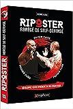 Riposter - Abrégé de Self-Défense...