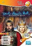 Bridge to Another World: Das Spiel der Könige [