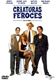 Fierce Creatures [DVD] [1997]