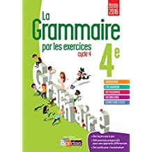 Amazon Fr Francais Seconde Bordas Livres