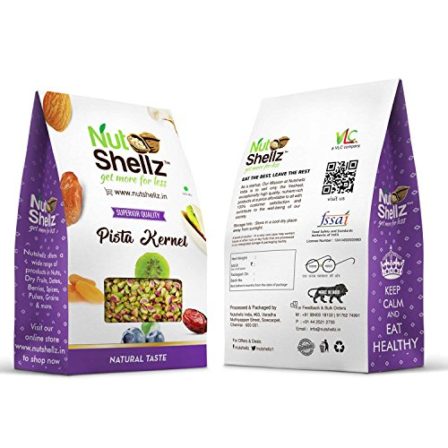 Nutshellz-Pistachio-Kernel-Pista-Nuts-Unsalted-Without-Shell-Natural-Superior-Quality-Healthy-evening-snack-for-Children-and-entire-family-Ideal-quality-for-gifting-for-all-seasons-100-Quality-satisfa