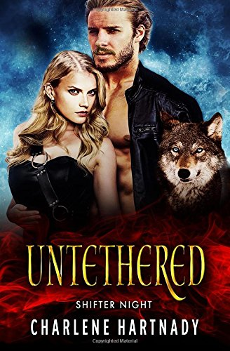 Untethered (Shifter Night)