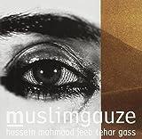 Hussein Mahmood Jeeb Tehar Gass [Import anglais]