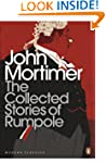 The Collected Stories of Rumpole (Pen...