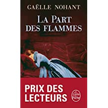 Gaëlle NOHANT (France) 513LWnxZ6KL._AC_US218_