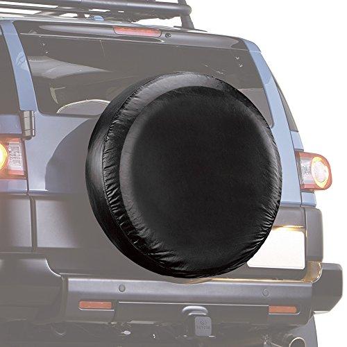 Sumex SPTCV30 Funda cubre rueda recambio 76x28cm 30