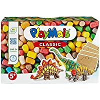 PlayMais Fun to Play Dinosaurios
