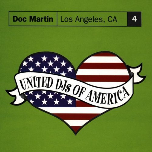 united-djs-by-doc-martin-1996-01-01