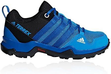 Adidas Adidas Adidas Terrex Ax2r K, Stivali da Escursionismo Unisex – Adulto B0795679TN Parent   Scelta Internazionale    Pacchetto Elegante E Robusto  0154ec