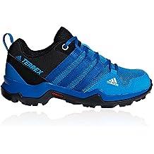 designer fashion buy popular 100% high quality Suchergebnis auf Amazon.de für: Adidas Terrex 35