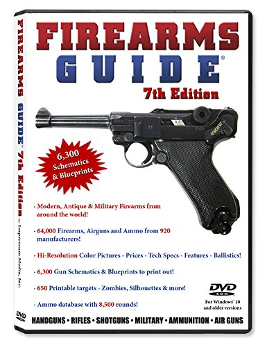 firearms-guide-7th-edition-dvd-rom-for-windows-most-extensive-gun-reference-guide-schematics-library