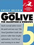 Adobe GoLive 5 for Macintosh and Wind...