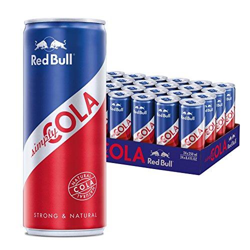 red-bull-simply-cola-24er-pack-24-x-250-ml