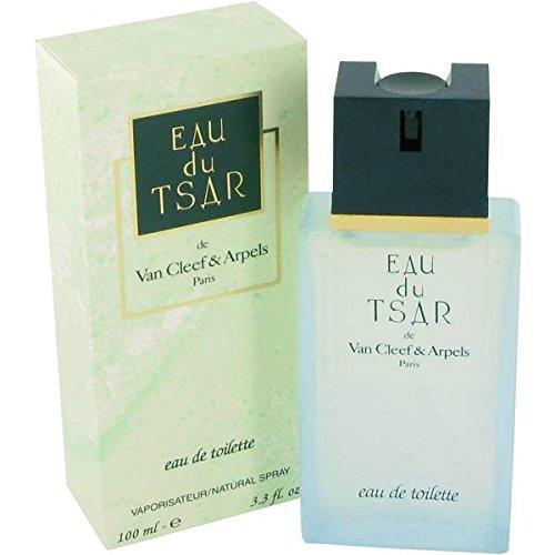 eau-du-tsar-by-van-cleef-arpels-for-men-eau-de-toilette-spray-33-oz-100-ml