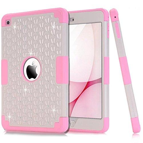 ipad-mini-4-cover-grandever-dual-layer-hybrid-silicone-armor-protective-case-for-apple-ipad-mini-4-p