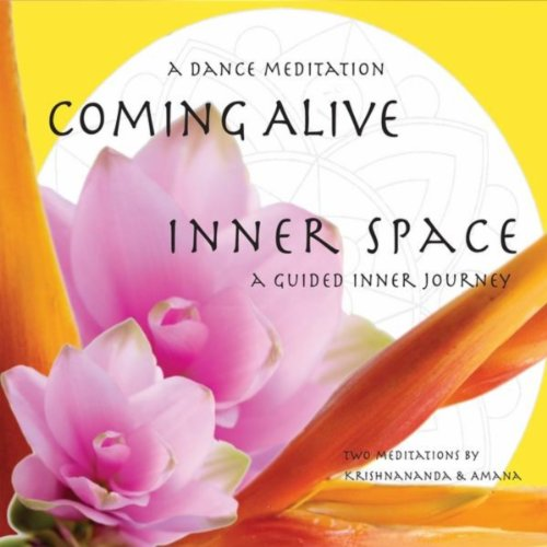 coming-alive-inner-space