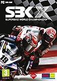 SBK X Superbike World Championship PC Ga...