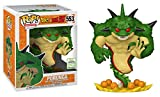 POP Funko Dragonball Z 553 Porunga Spring Convention 2019