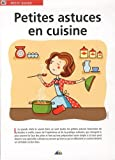 Petites Astuces en Cuisine