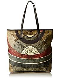 Amazon.it  Gattinoni - Donna   Borse  Scarpe e borse 56ef2b97eb4
