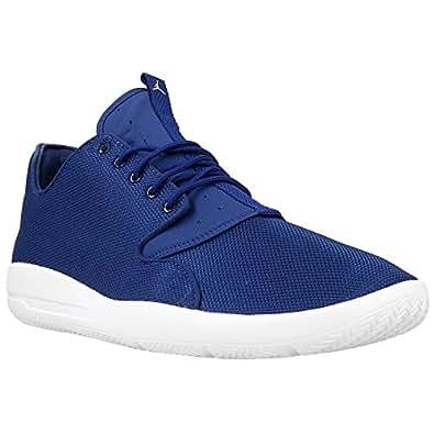 Nike Jordan Eclipse, Men's Sports shoes: Amazon.co.uk