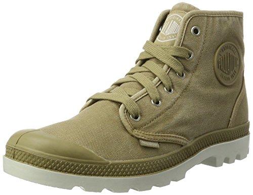 palladium-pampa-hi-zapatillas-para-hombre-verde-dark-khaki-silver-birch-42-eu