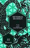 Libros Descargar en linea Memorias de Idhun Triada Libro III Despertar 3 Memorias de Idhun (PDF y EPUB) Espanol Gratis