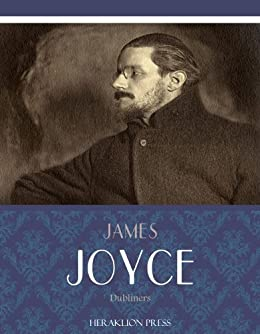 Dubliners (English Edition) von [Joyce, James]