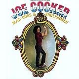 Joe Cocker: Mad Dogs & Englishmen [Vinyl LP] (Vinyl)