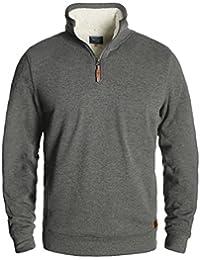 BLEND Tedius - Sweat-Shirt- Homme