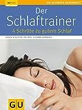 Der Schlaftrainer (Amazon.de)